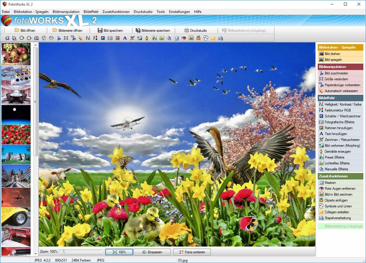 Fantastisch Zeichnungsantrag Online Bilder - Der Schaltplan ...